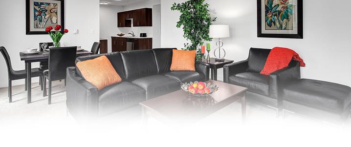 Rental Furniture Redmond Wa Aboda
